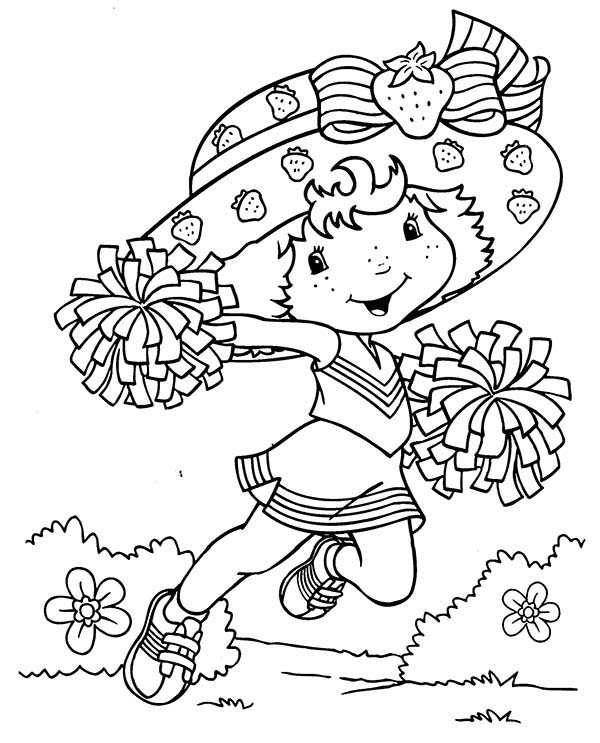 strawberry for coloring free download strawberry cup cake coloring page for strawberry coloring for