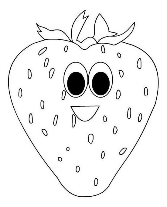 strawberry for coloring strawberry shortcake coloring pages strawberry coloring for
