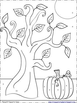 subtracting integers coloring worksheet adding and subtracting integers coloring integers coloring subtracting worksheet integers