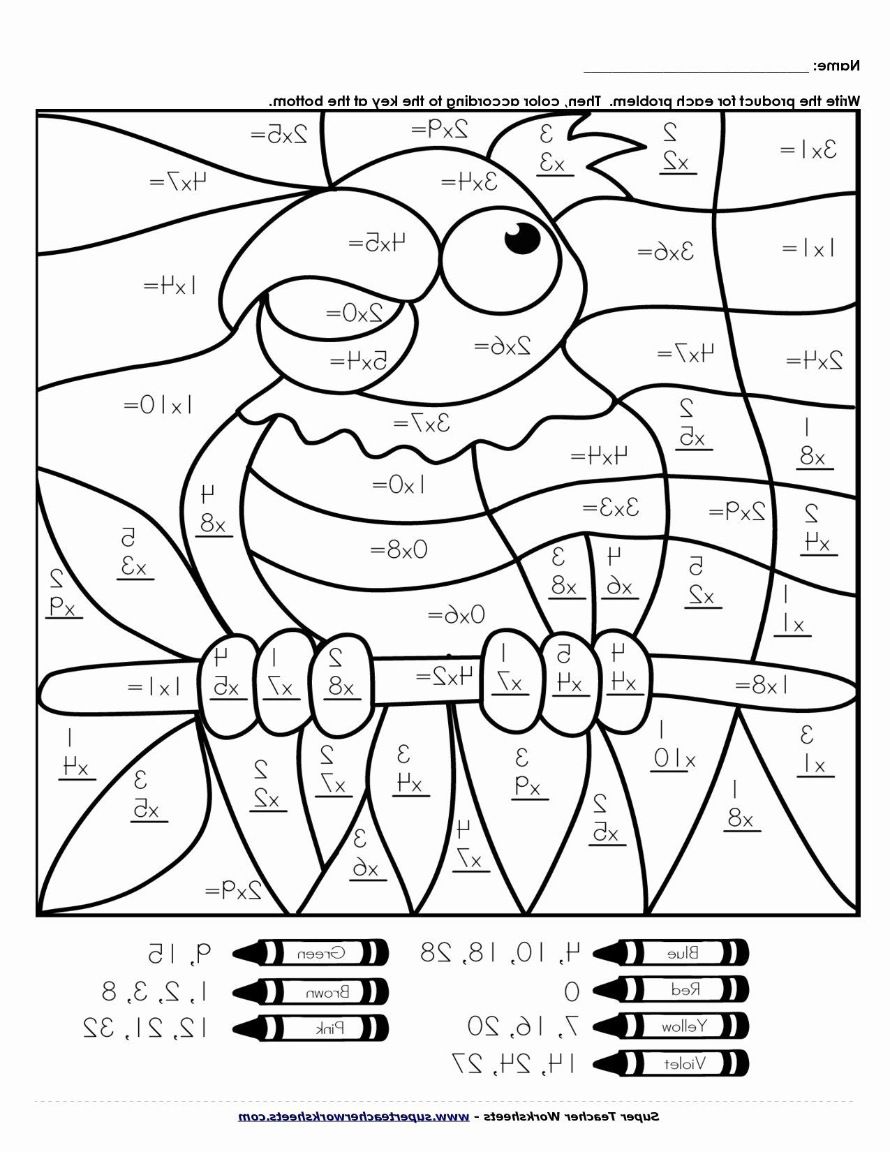 subtracting integers coloring worksheet adding integers coloring worksheet sketch coloring page subtracting integers coloring worksheet
