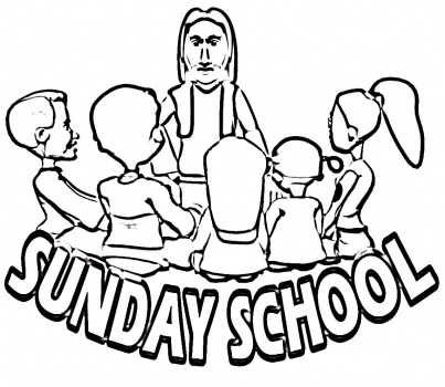 sunday school coloring materials coloring ville school sunday materials coloring
