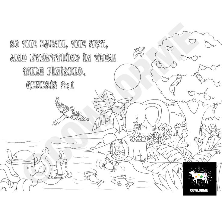 sunday school coloring materials free printable christian coloring pages for kids sunday materials coloring school sunday