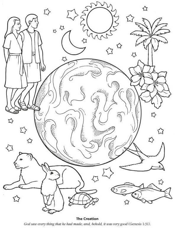 sunday school coloring materials free printable sunday school coloring pages materials sunday school coloring