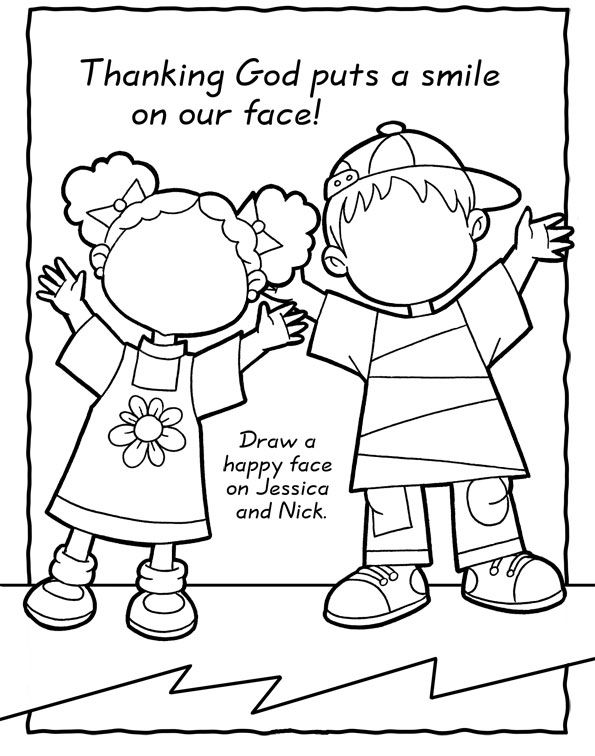 sunday school coloring materials pin by bethan williams on messy church sunday school coloring sunday materials school