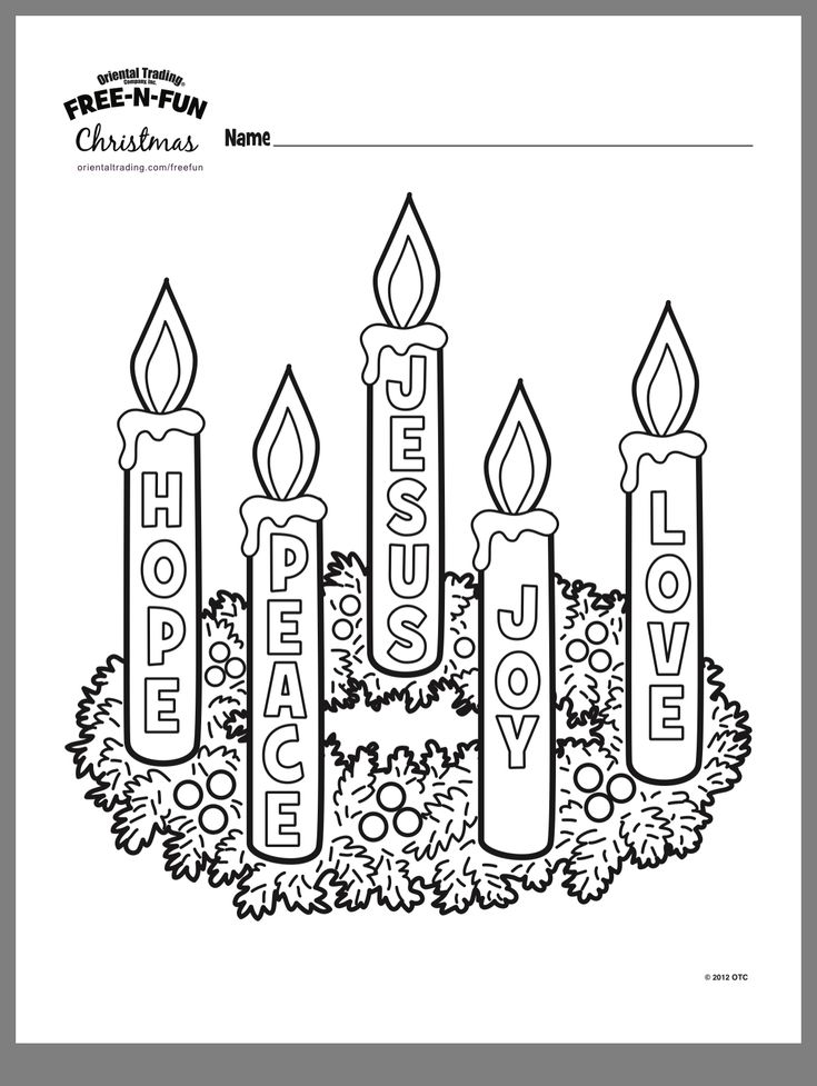 sunday school coloring materials pin by carolina capello on crafts for kids advent school coloring sunday materials