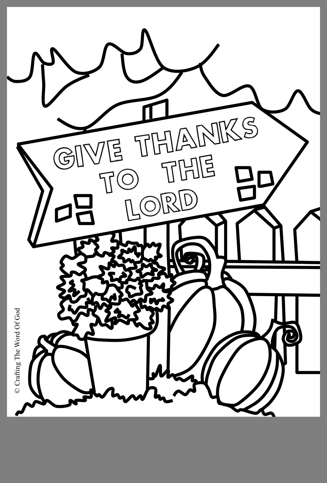 sunday school coloring materials pin by cindy ortegon on sunday school sunday school materials coloring school sunday