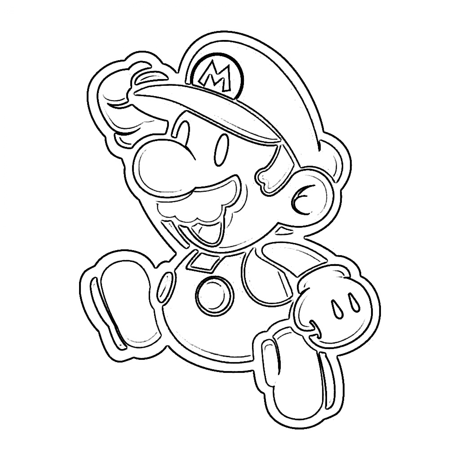 super mario bros printable coloring pages best super mario coloring pages collection super mario coloring super bros printable mario pages