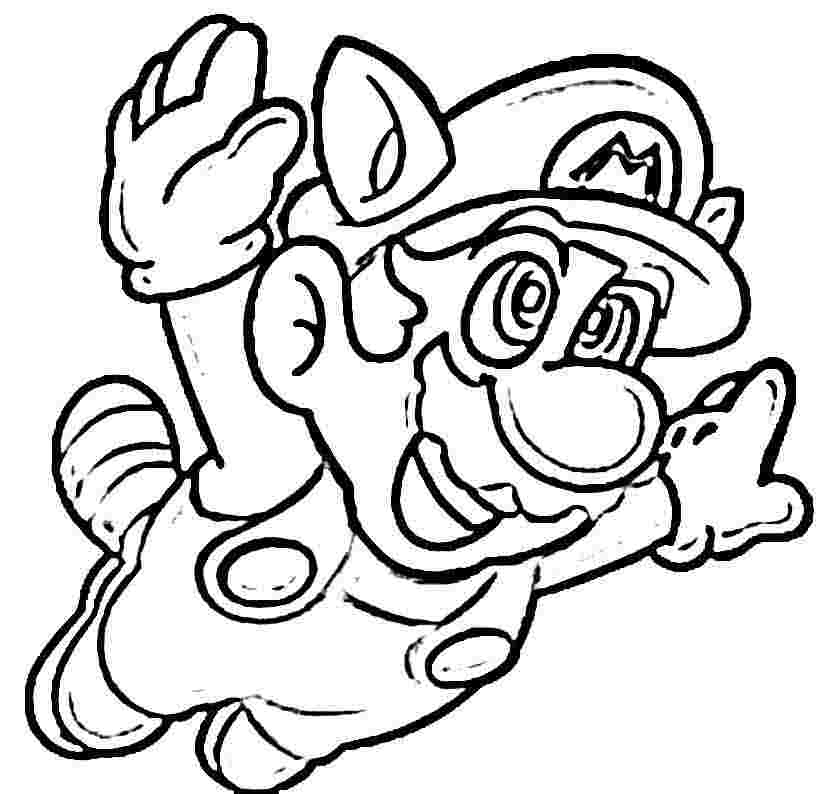 super mario brothers printables mario bros coloring pages to download and print for free mario super brothers printables