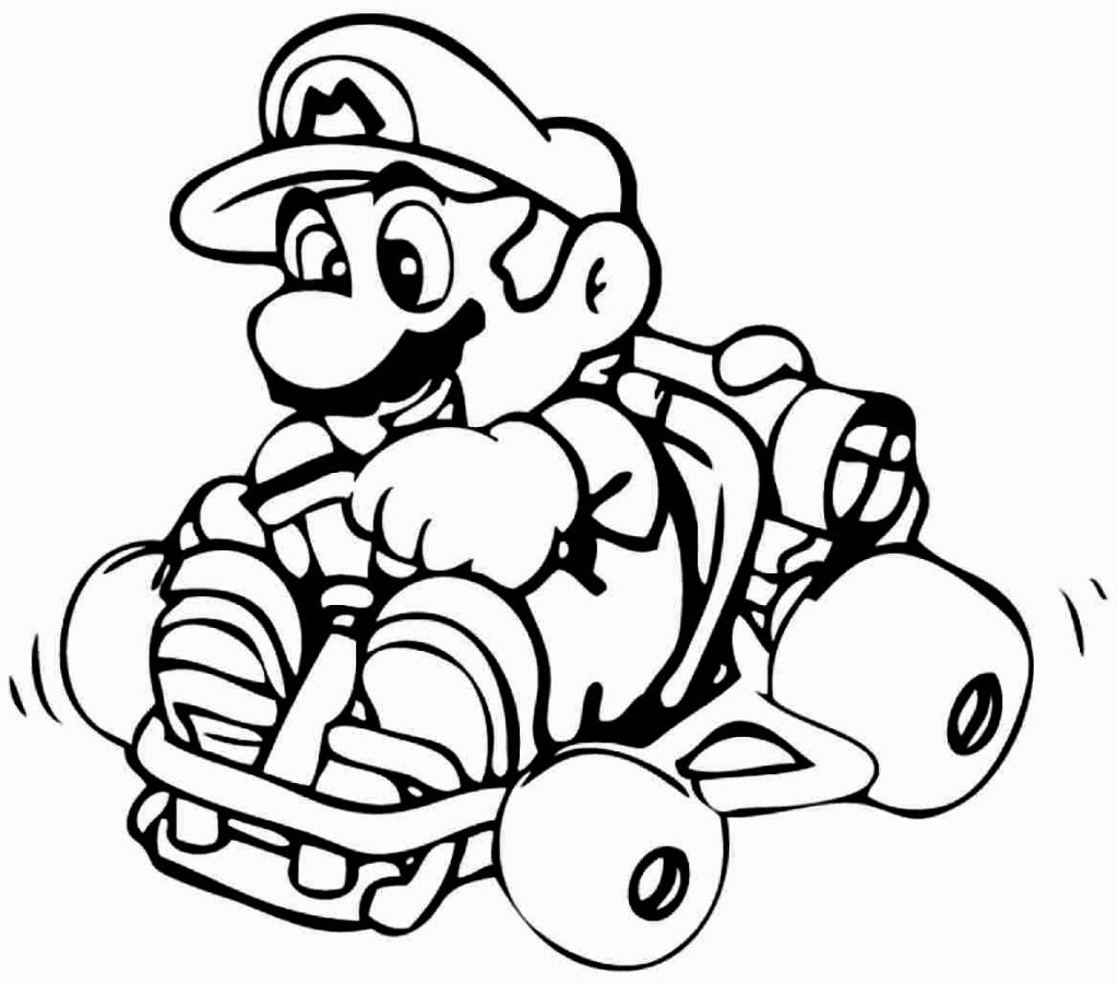 super mario brothers printables mario bros coloring pages to download and print for free super mario brothers printables