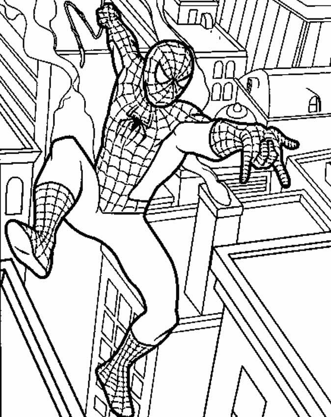 superhero coloring games 25 best images about coloring pages superheroes on games coloring superhero