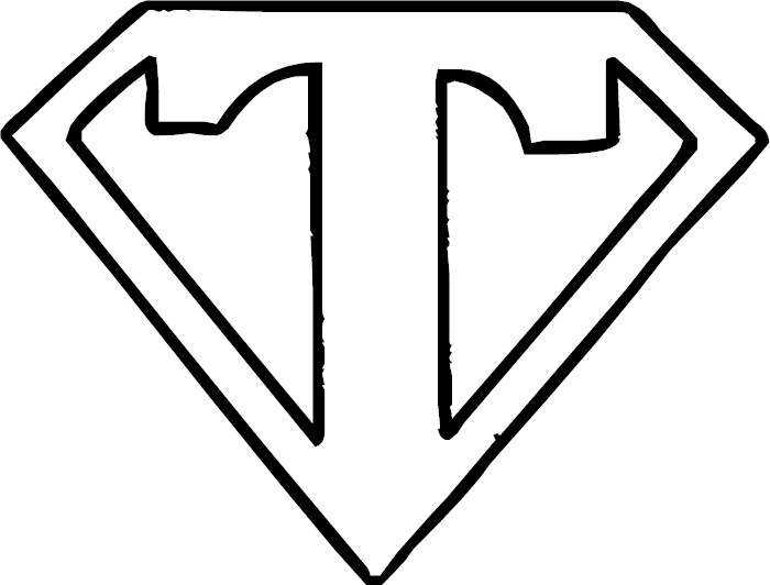 t coloring page coloring pages alphabet letter t coloring home page coloring t