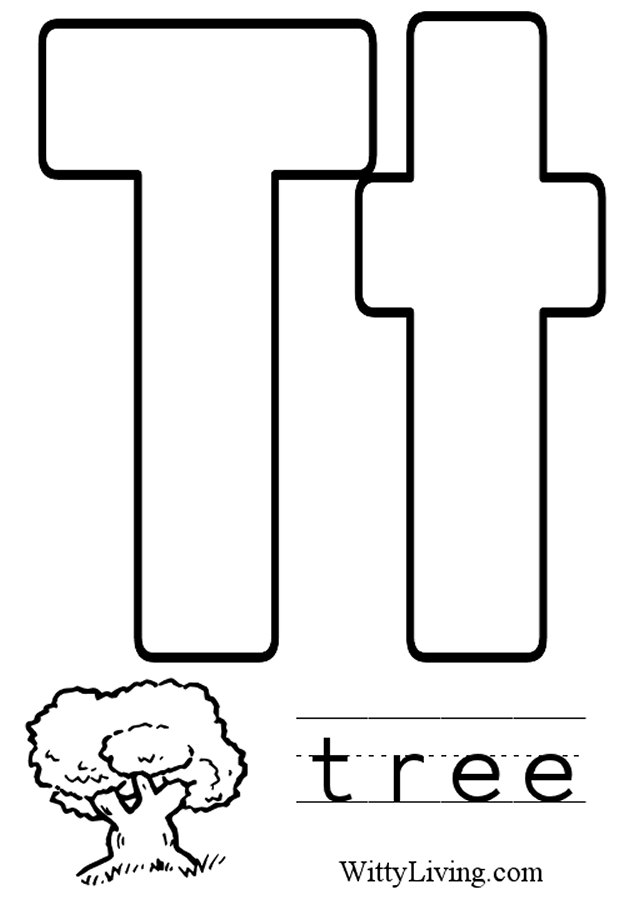 t coloring page fileclassic alphabet t at coloring pages for kids boys t page coloring