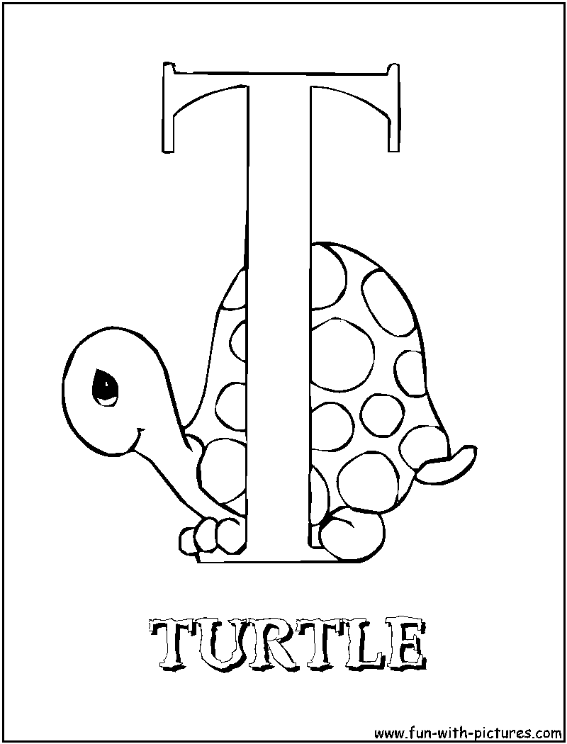 t coloring page we love being moms letter t tiger coloring page t