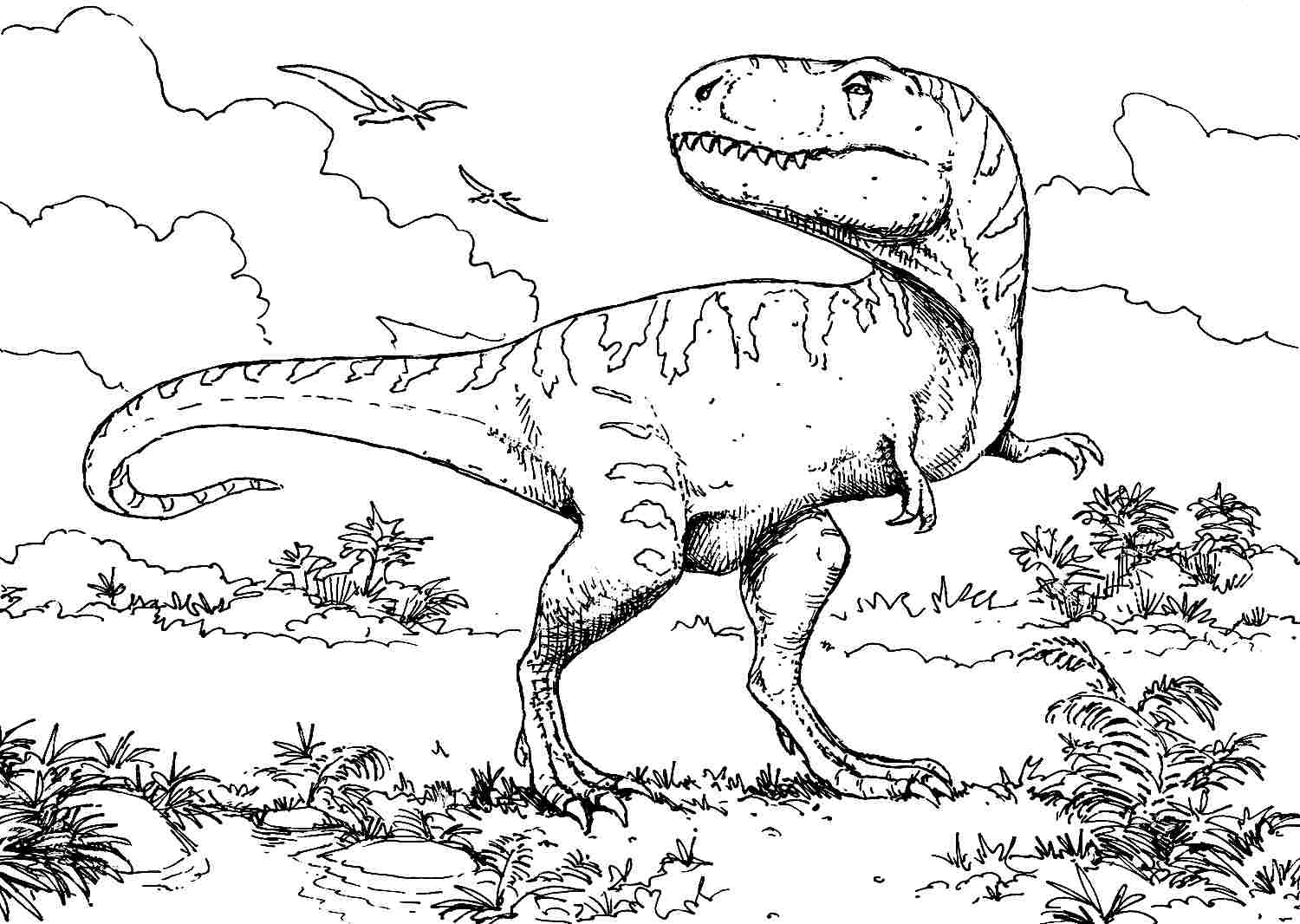 t rex printable jurassic world t rex coloring pages to print free t printable rex