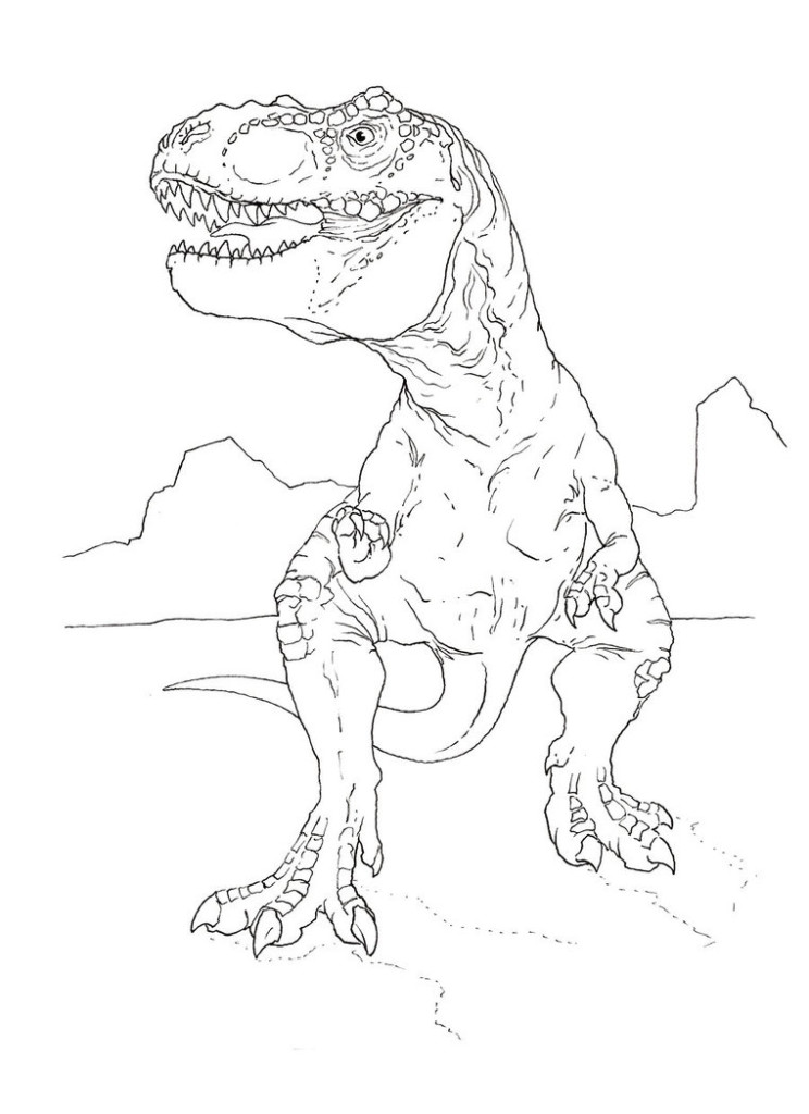 t rex printable trex coloring pages best coloring pages for kids rex t printable 1 1