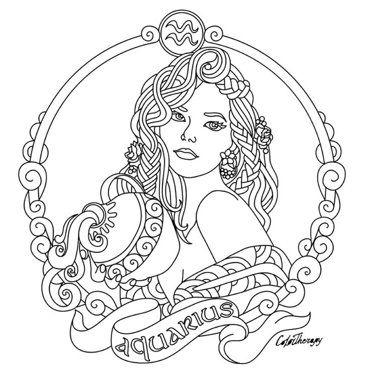taurus zodiac coloring pages taurus bull drawing at getdrawings free download pages coloring zodiac taurus
