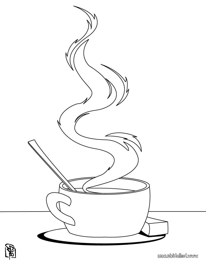tea cup coloring page tea coloring pages page coloring tea cup