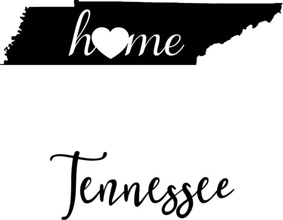 tennessee clipart best tennessee illustrations royalty free vector graphics tennessee clipart