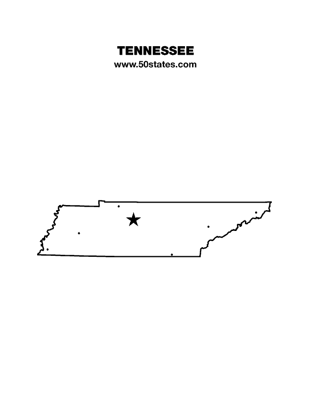 tennessee clipart tennessee state map digital file svg png jpg eps vector tennessee clipart