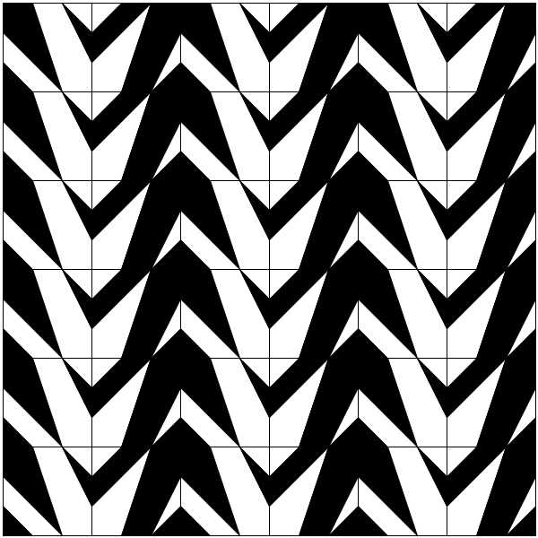tessellation images color tessellations coloring pages printable at getcoloringscom tessellation images color