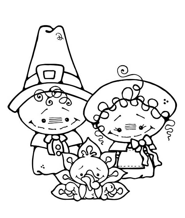 thanksgiving day coloring pages happy thanksgiving day thanksgiving adult coloring pages day coloring pages thanksgiving