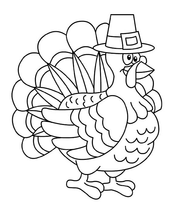 thanksgiving day coloring pages printable thanksgiving coloring pages thanksgiving coloring day pages thanksgiving