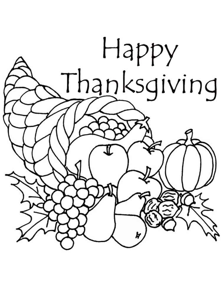 thanksgiving day coloring pages thanksgiving coloring pages day coloring pages thanksgiving