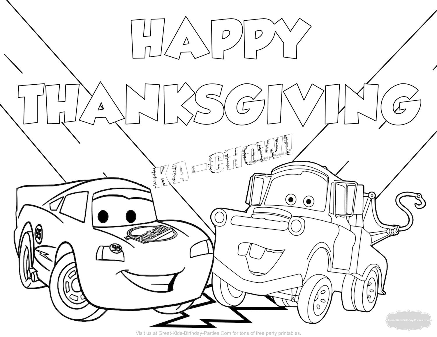 thanksgiving day coloring pages thanksgiving day coloring pages coloring pages to pages coloring thanksgiving day