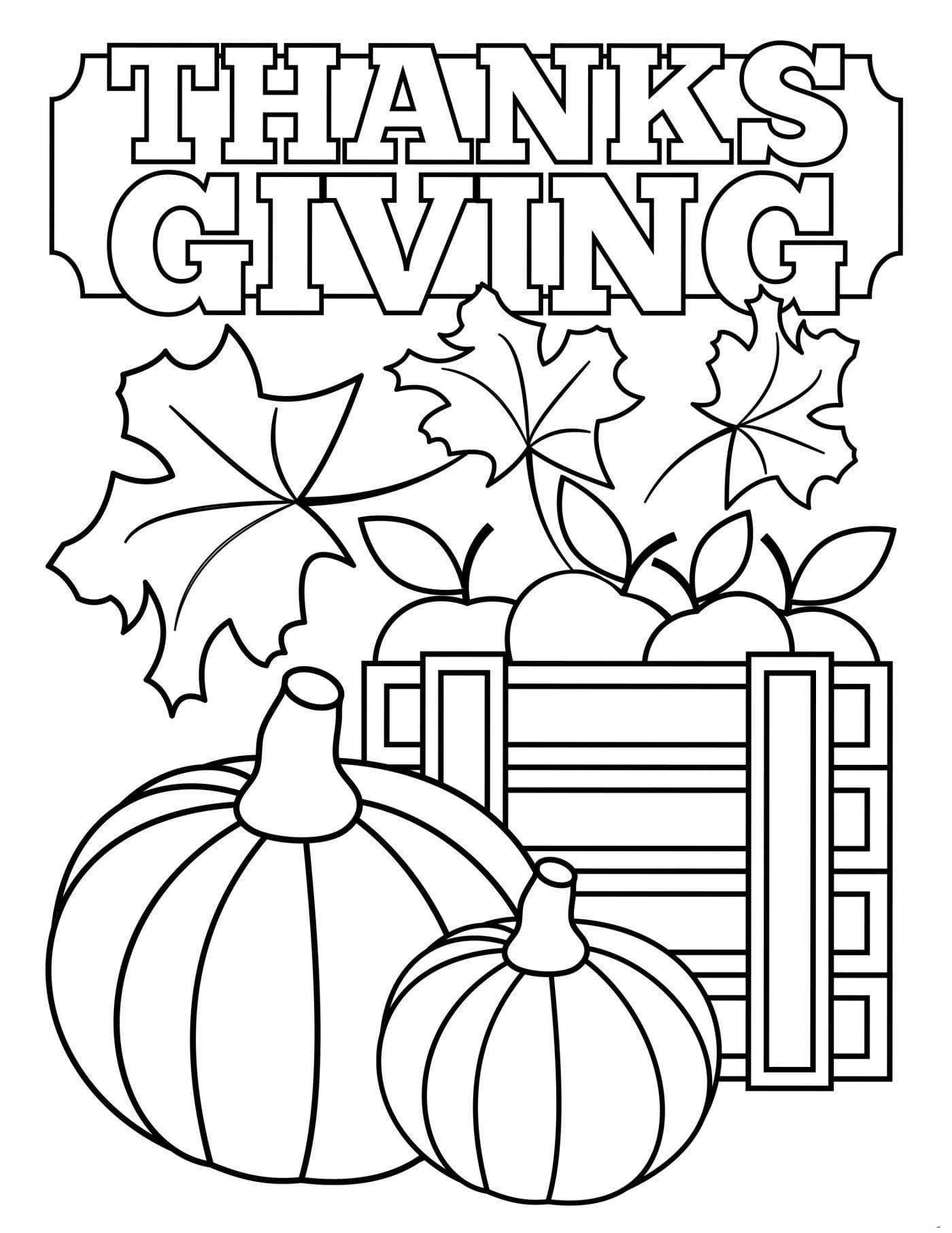 thanksgiving day coloring pages thanksgiving day coloring pages for childrens printable coloring thanksgiving pages day