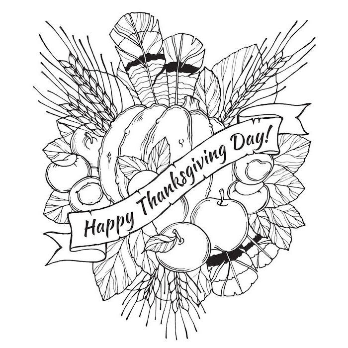 thanksgiving day coloring pages thanksgiving day turkey trot chicago coloring page thanksgiving day pages coloring