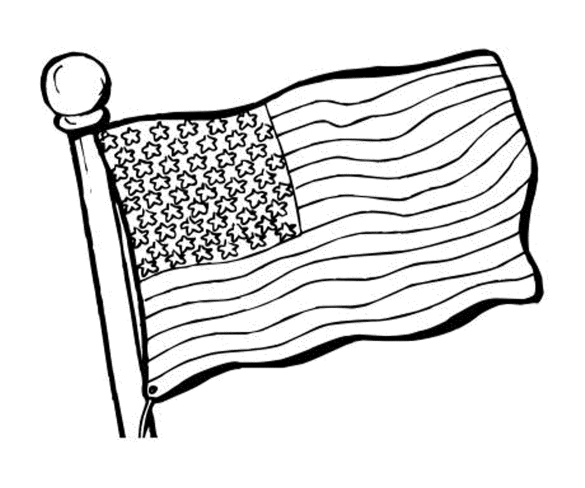 the american flag coloring page american flag coloring page for the love of the country page flag coloring american the
