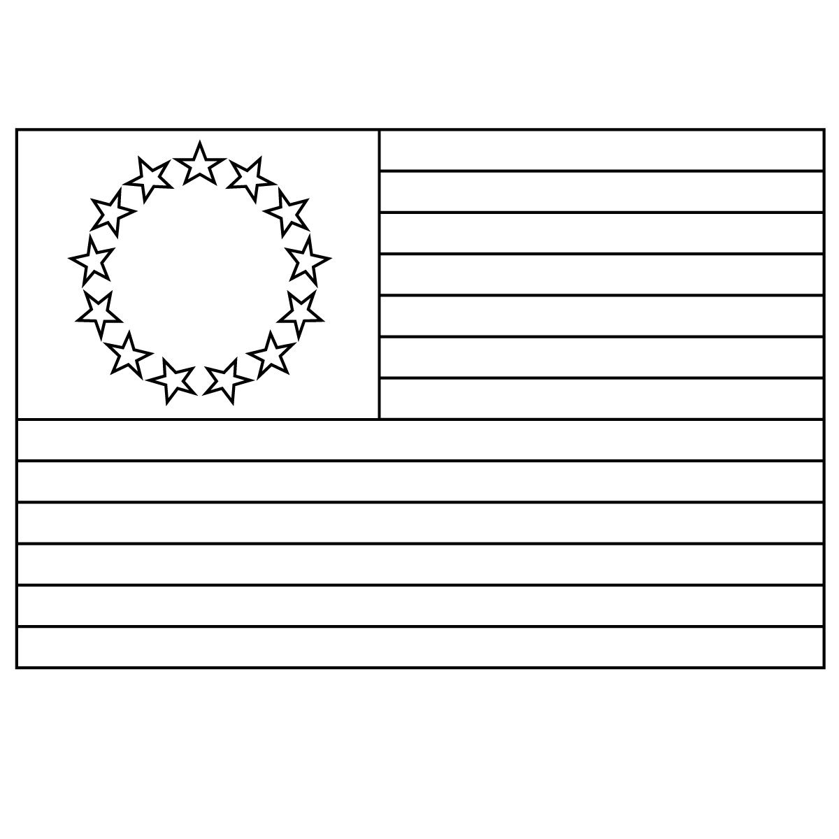 the american flag coloring page awesome american flag coloring sheet special picture american flag coloring page the