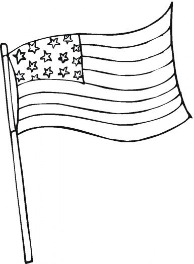the american flag coloring page united states of america flag coloring page printable coloring the page american flag