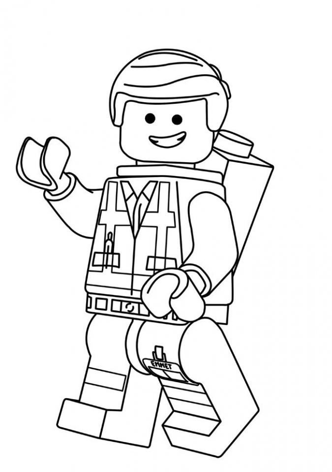 the lego movie coloring pages lego movie coloring pages coloring home coloring lego the pages movie