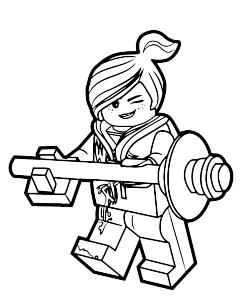 the lego movie coloring pages lego movie coloring pages coloring pages to download and movie lego pages the coloring