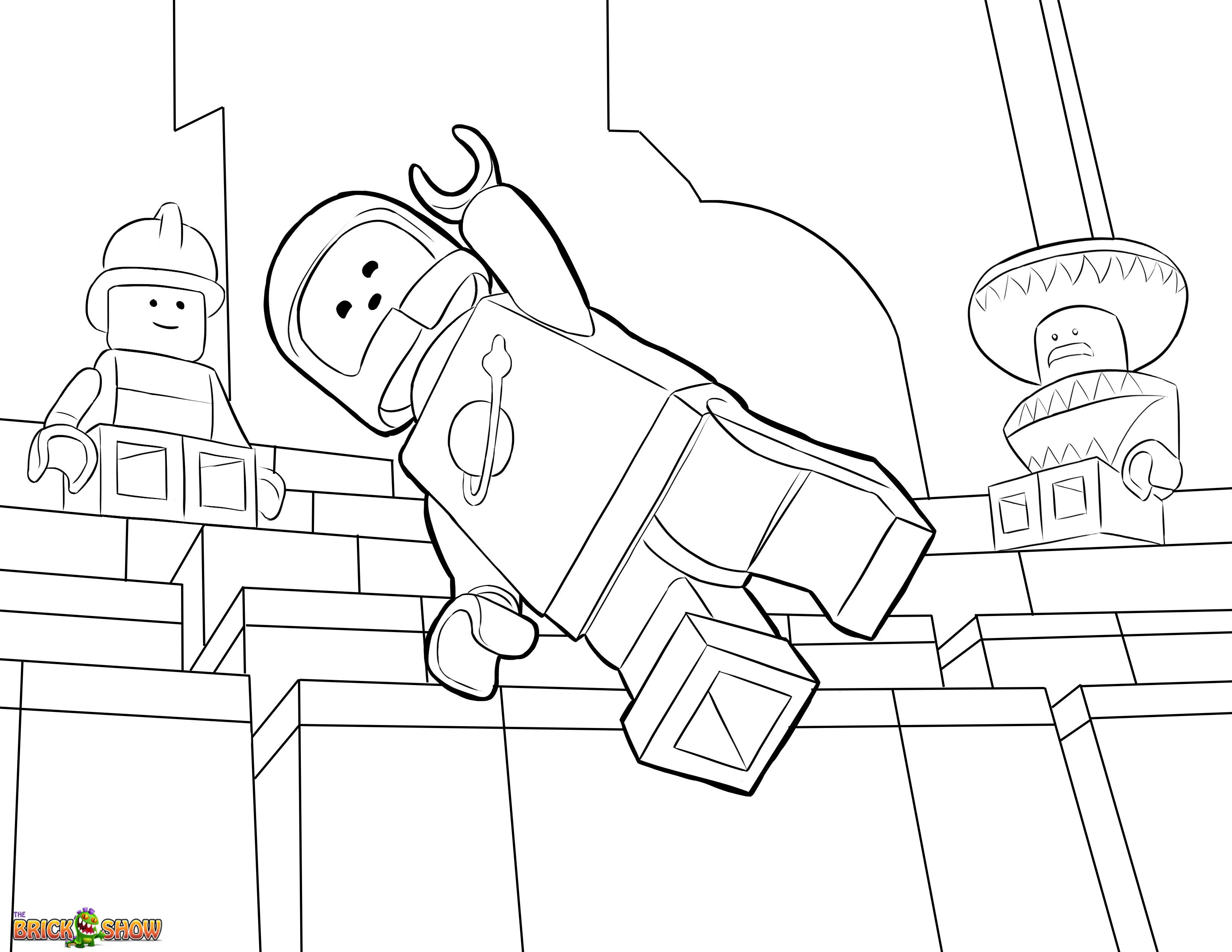 the lego movie coloring pages the lego movie coloring pages birthday printable lego pages coloring movie the