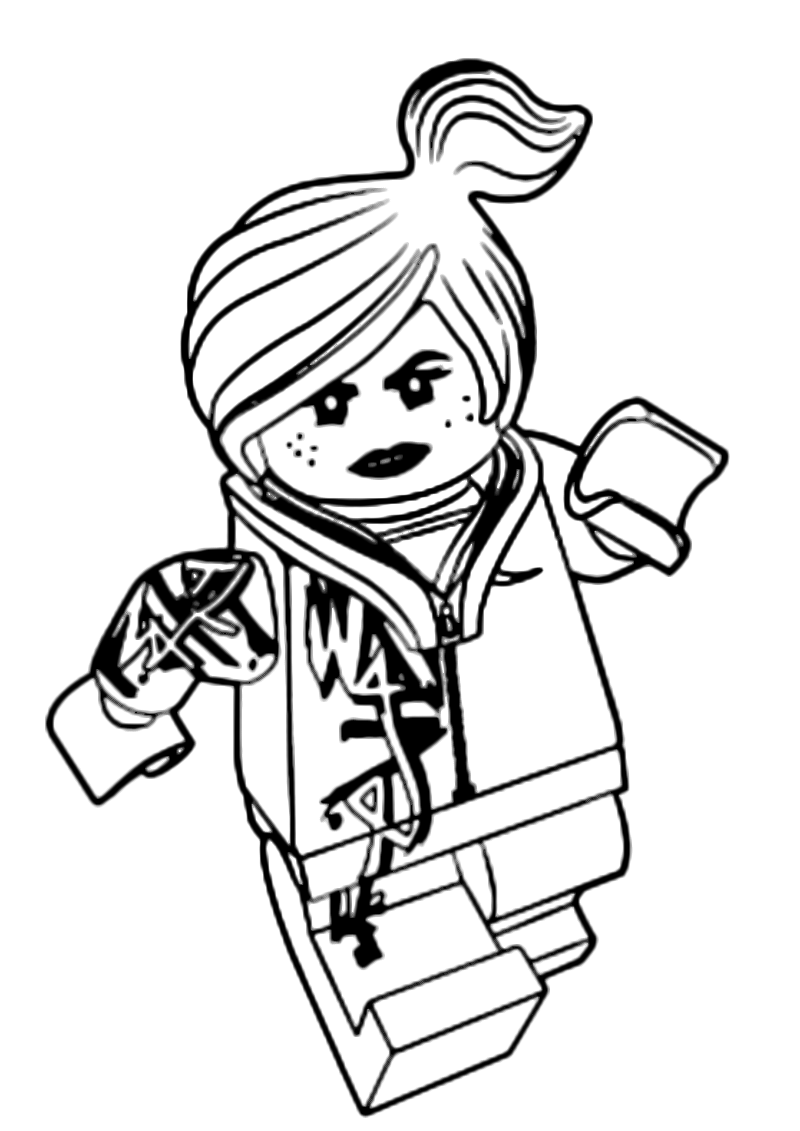 the lego movie coloring pages the lego movie free printables coloring pages activities movie pages the coloring lego