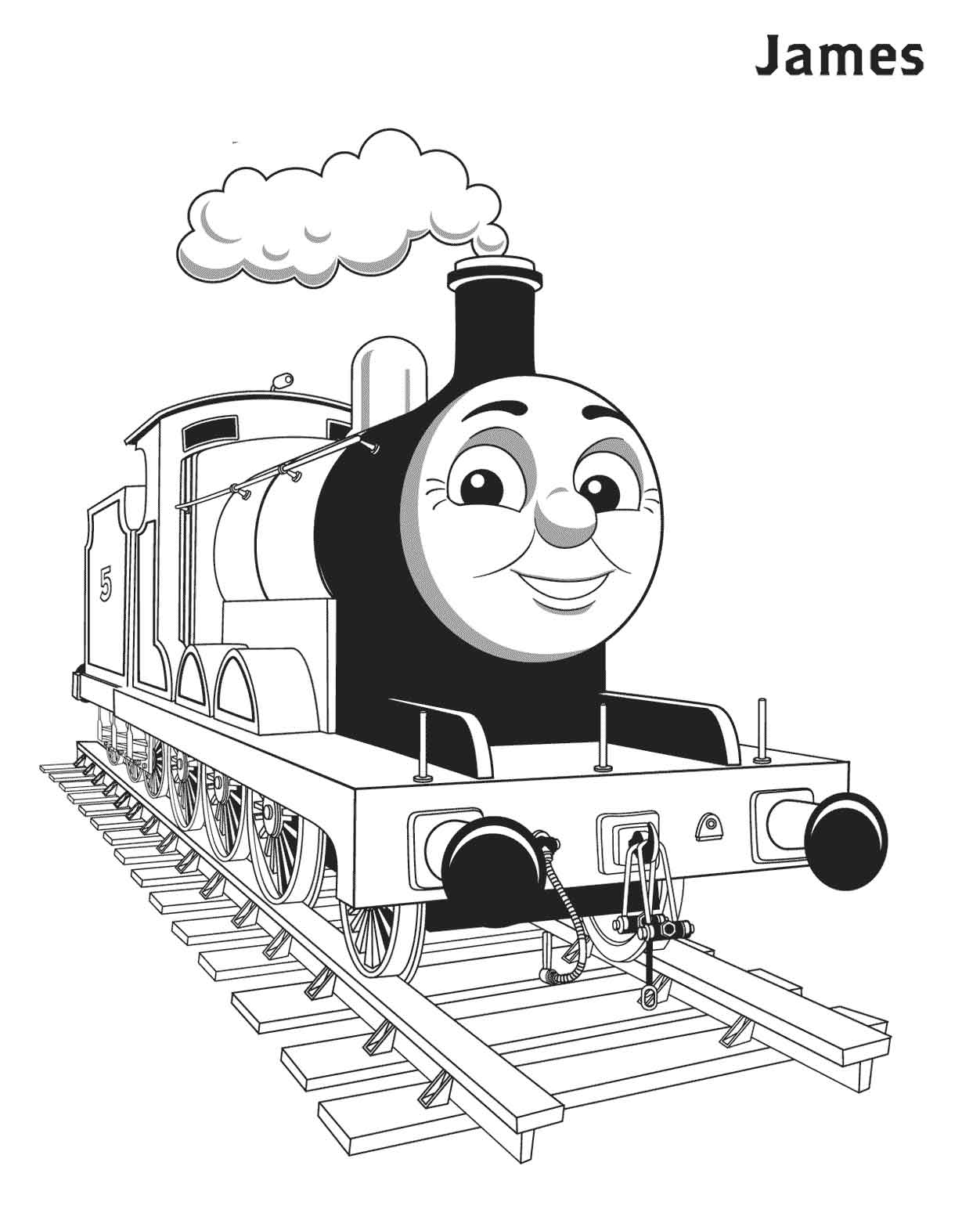 thomas and friends coloring 30 free printable thomas the train coloring pages thomas and coloring friends