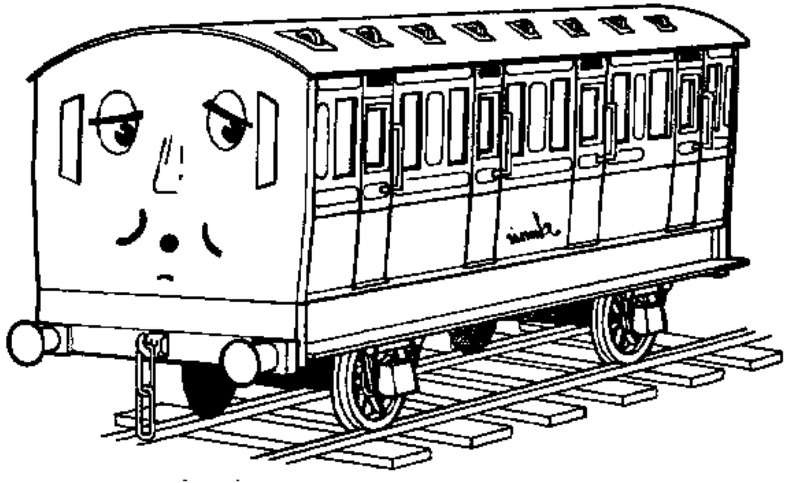 thomas and friends coloring fun learn free worksheets for kid thomas friends friends and thomas coloring