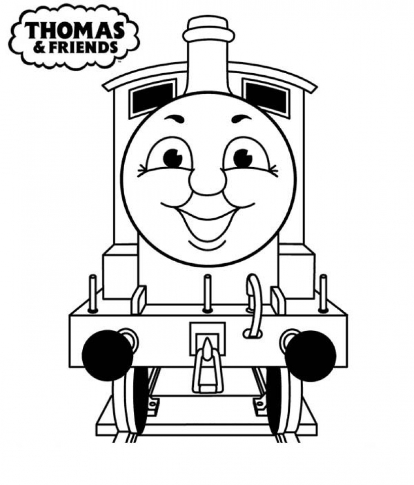 thomas and friends coloring print download thomas the train theme coloring pages coloring friends and thomas