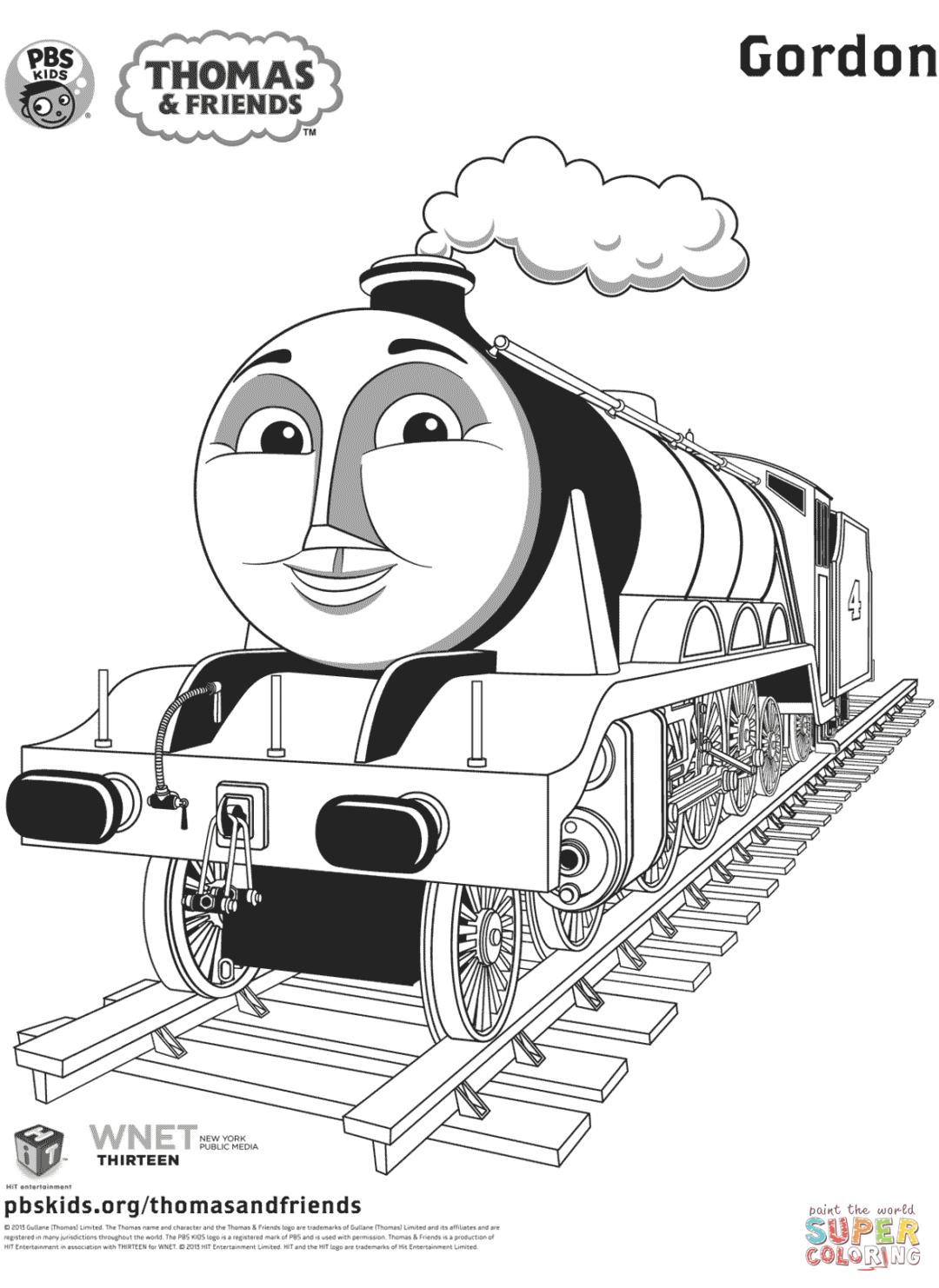 thomas and friends coloring thomas and friends coloring pages awesome simple thomas and coloring friends thomas