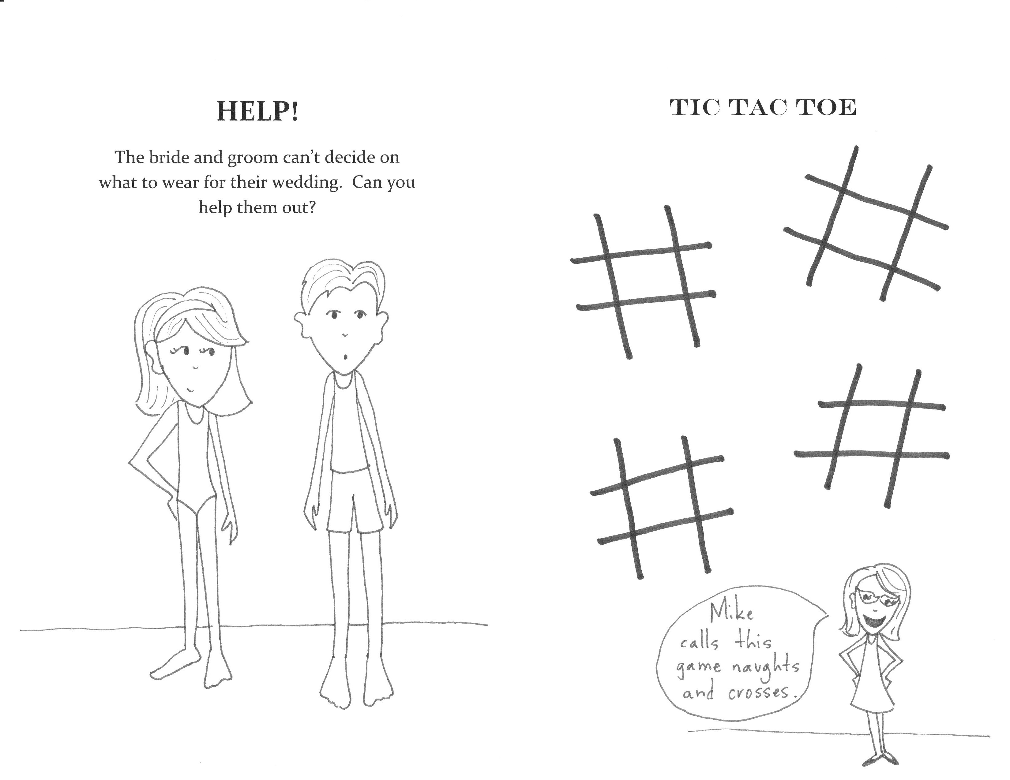 tic tac toy coloring pages 3d tic tac toe board coloring page crayolacom coloring tac tic pages toy