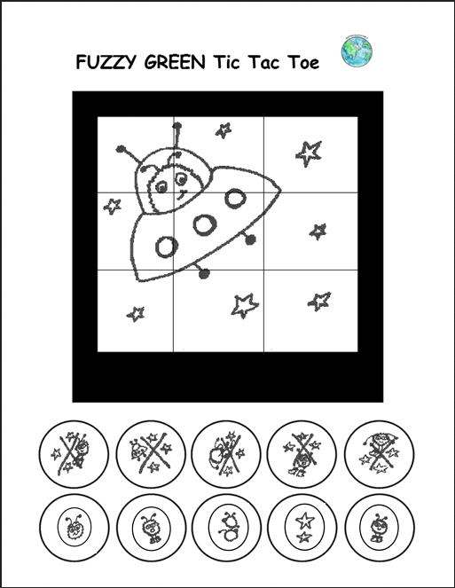 tic tac toy coloring pages pin on game s toy coloring tic tac pages