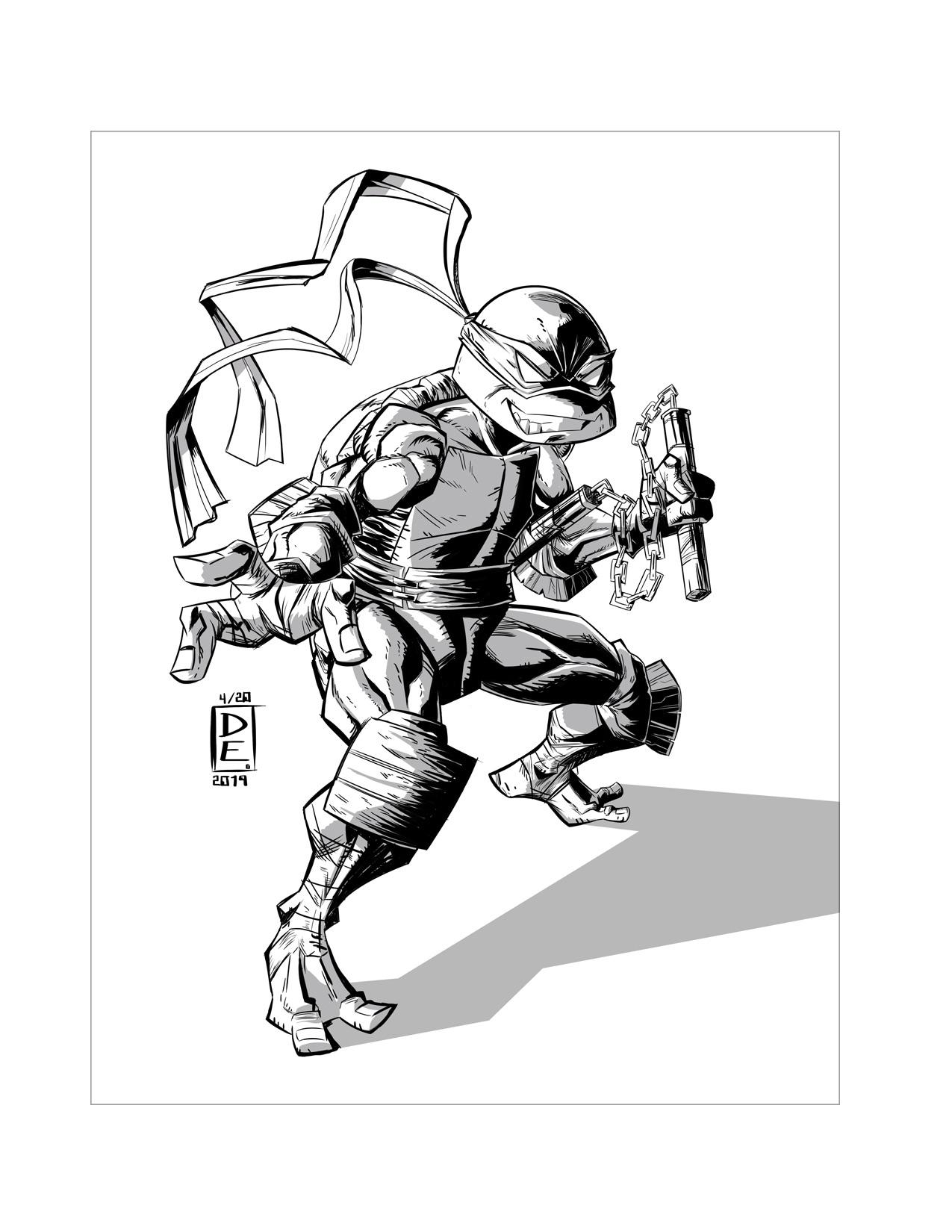 tmnt pictures michelangelo coloring pages 45 fantastic michelangelo coloring page michelangelo tmnt pictures