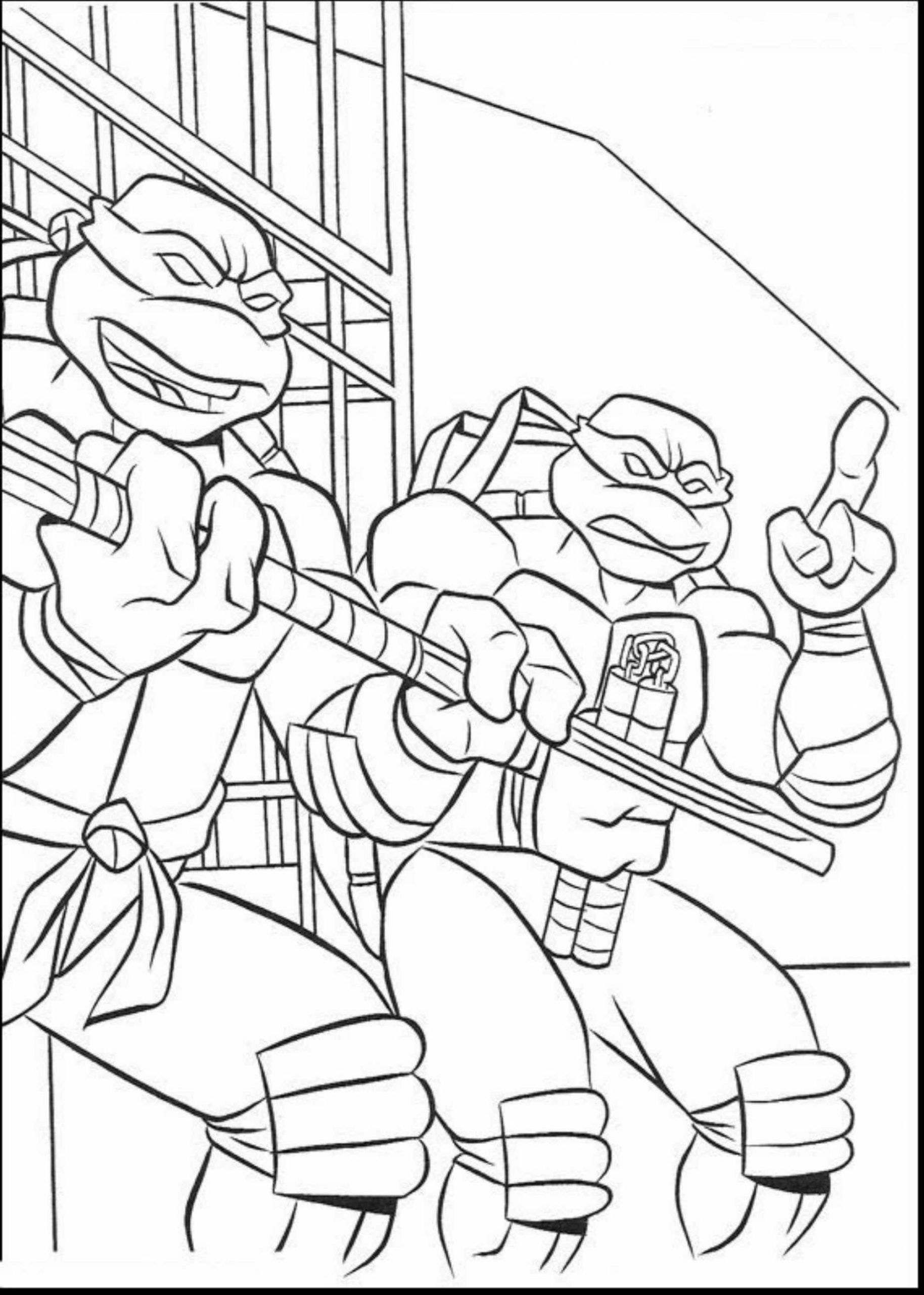 tmnt pictures michelangelo pin on turtle coloring page tmnt pictures michelangelo