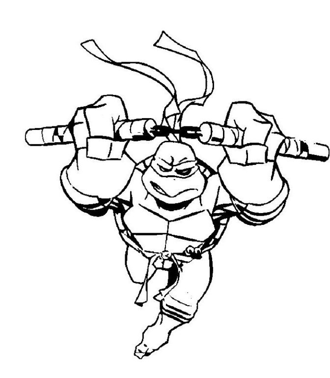 tmnt pictures michelangelo teenage mutant ninja turtles coloring pages page 6 of 8 pictures michelangelo tmnt