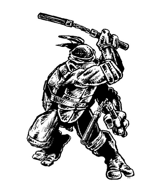tmnt pictures michelangelo teenage mutant ninja turtles coloring pages page 6 of 8 tmnt michelangelo pictures