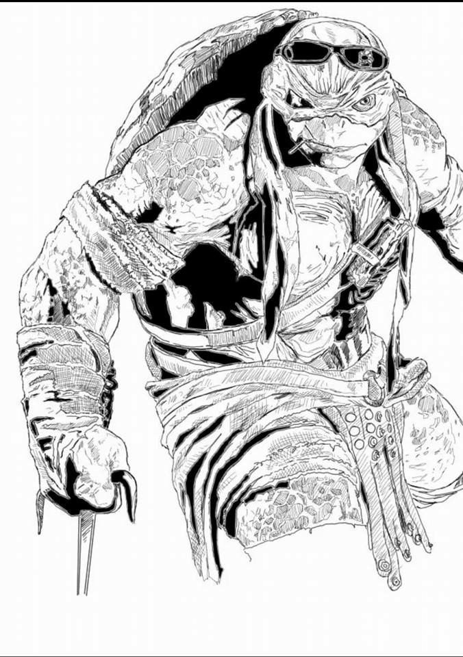 tmnt pictures michelangelo todays drawing michelangelo tmnt michelangelo tmnt pictures