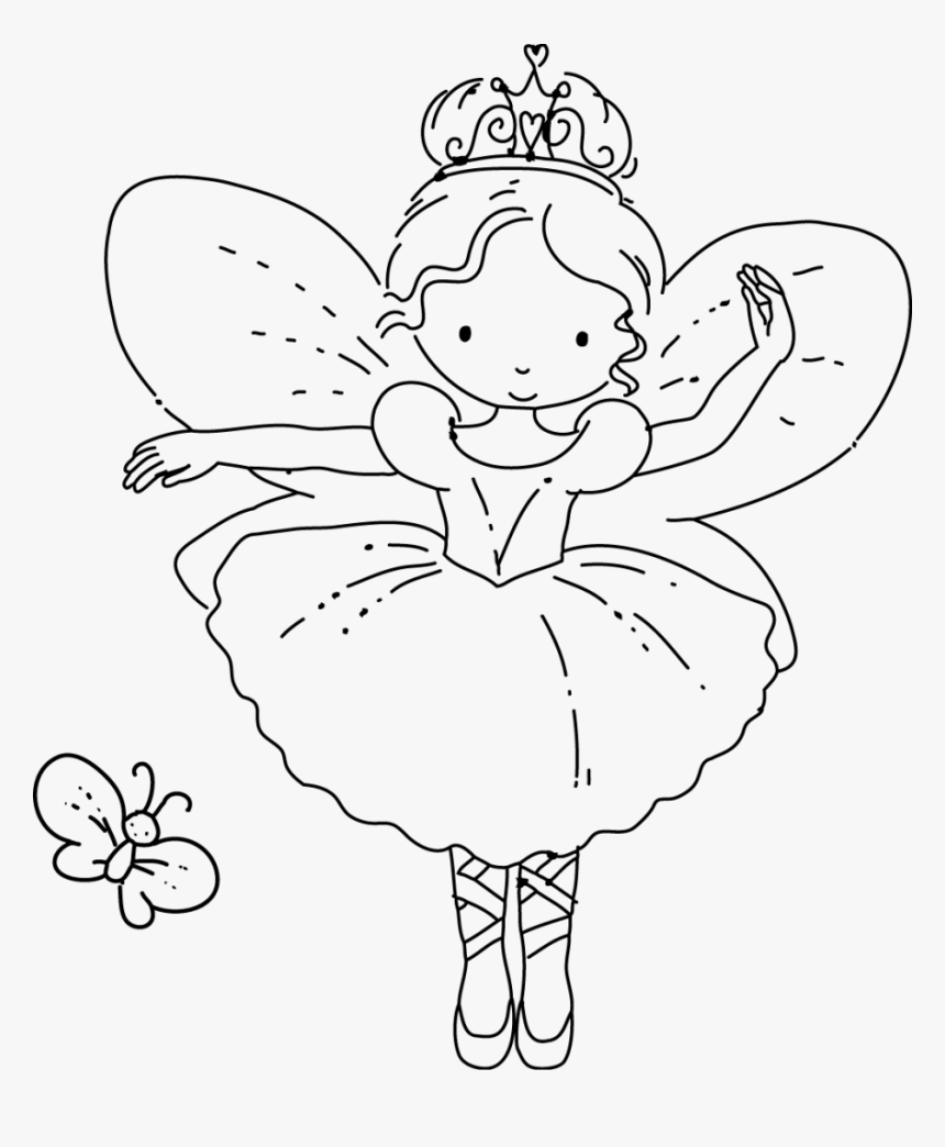 tooth fairy pictures to color tooth fairy coloring page high res vector graphic getty to tooth pictures fairy color