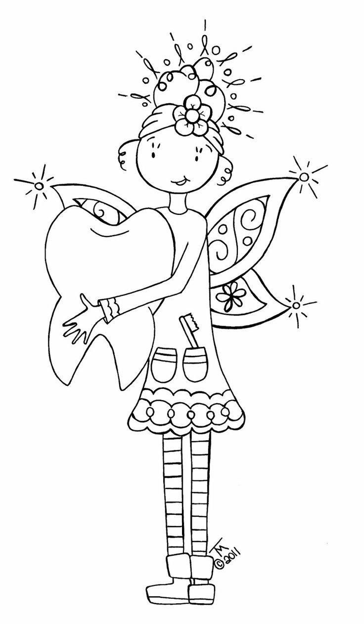 tooth fairy pictures to color tooth fairy coloring pages coloring pages to download to pictures color tooth fairy